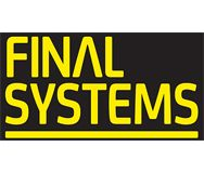 Glass Fibre Laminating Polyester Resin by Final Systems 1L