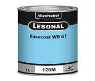 Lesonal Waterbase WB Tinters