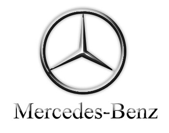 Mercedes Car Paint Mixed From Vehicle Colour Code Prices Form