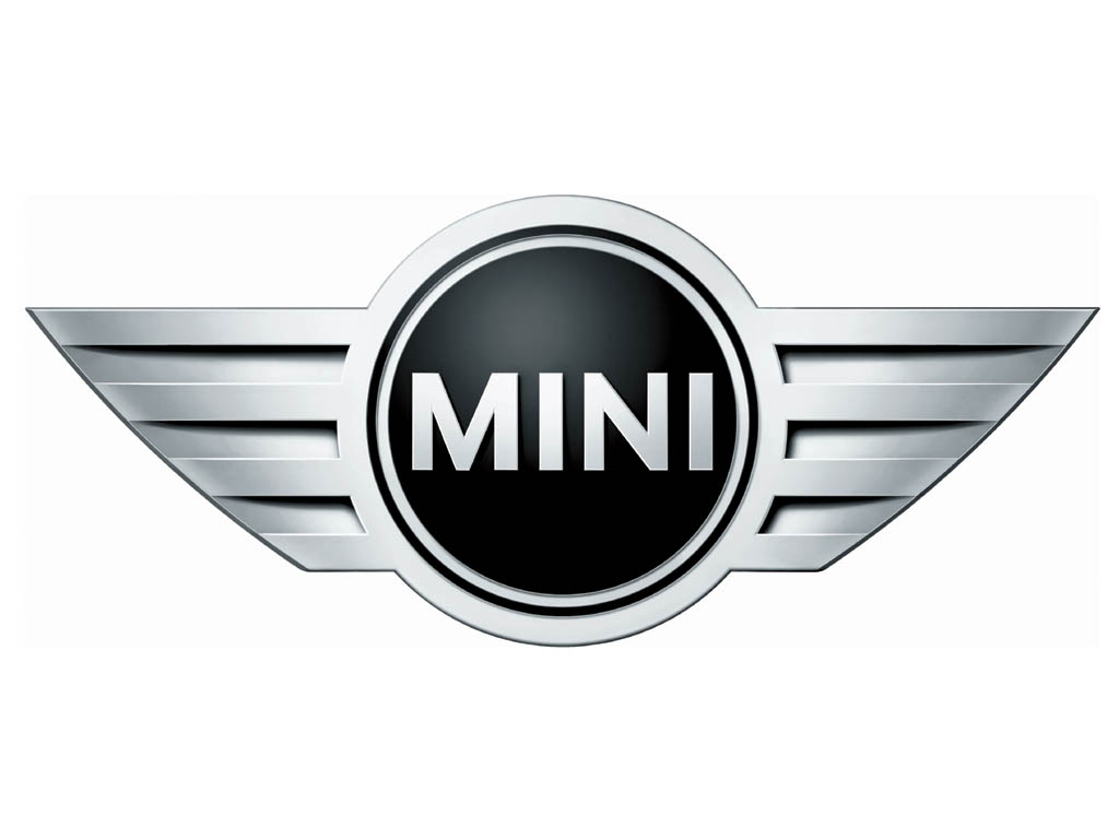 Mini Car Paint Mixed From Vehicle Colour Code Prices From