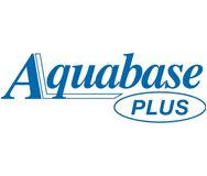 Nexa Aquabase Plus