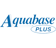 Nexa Aquabase Plus CS/XR Tinters (Various Tinters)