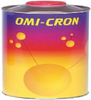 Omi-Cron 2K Express / Rapid Hardener 2-1 Activator  (Prices Vary)