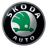Skoda 1026 Candy White 2K 2 Pack Car Paint Prices from